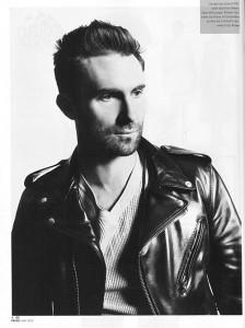 Adam Levin - Maroon 5  (2)