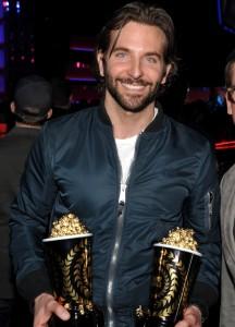 Bradley Cooper (5)