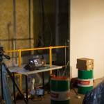 Studio & Photographe