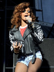 Rihanna_Leather_Biker_Jacket