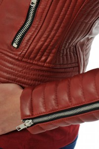 big_Blouson-Serge-Pariente-Perfecto-rouge-en-cuir-de-mouton-file-57713d72cc4a1
