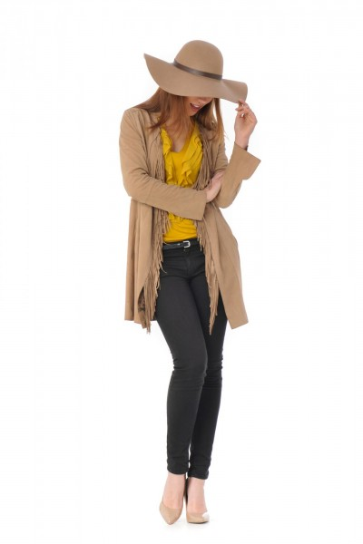 big_Veste-Oakwood-Blouson-long-tresse-beige-file-56ab94155f1ba