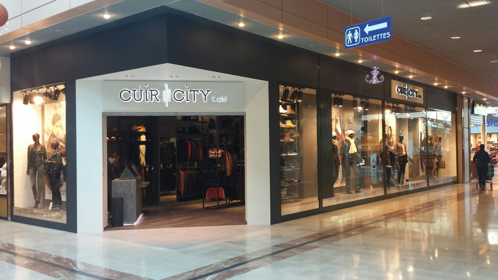 boutique-cuir-city-douai
