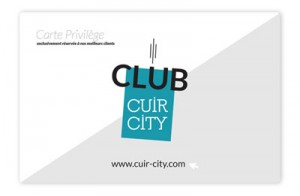 carte-privilege-cuir-city