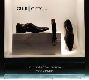 chaussures-cuir-paris