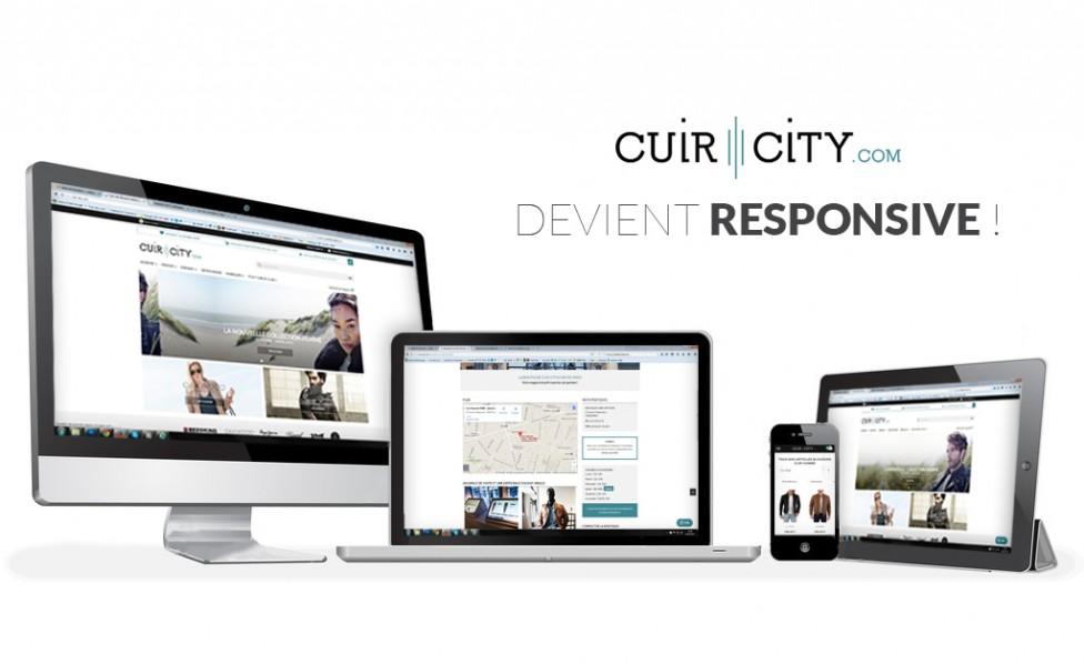 cuir-city-responsive