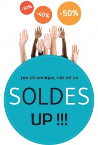 cuir-city-soldes-up