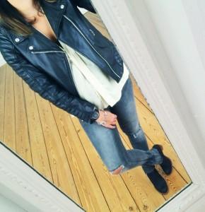 look-rebelle-cuir