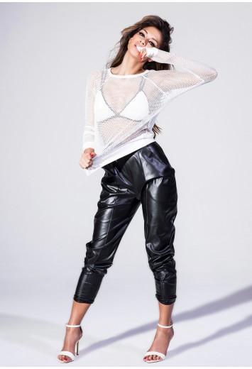 nicole-scherzinger-look-cuir