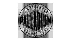 Marque de chaussures Palladium