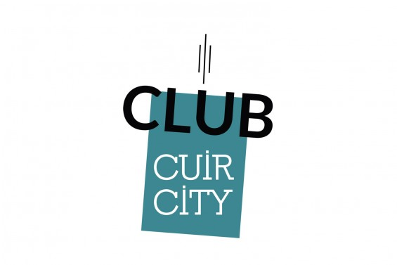 programme-fidelite-club-cuir-city