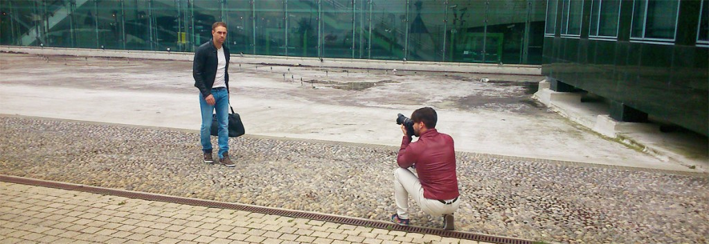 shooting-mode-lille