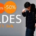 soldes-cuir-blog